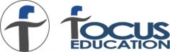 Focus Education
