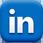 Linkedlin
